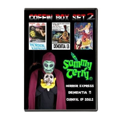 sammy-terry-dvd-box-02