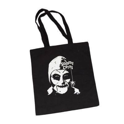 product-tote-bag