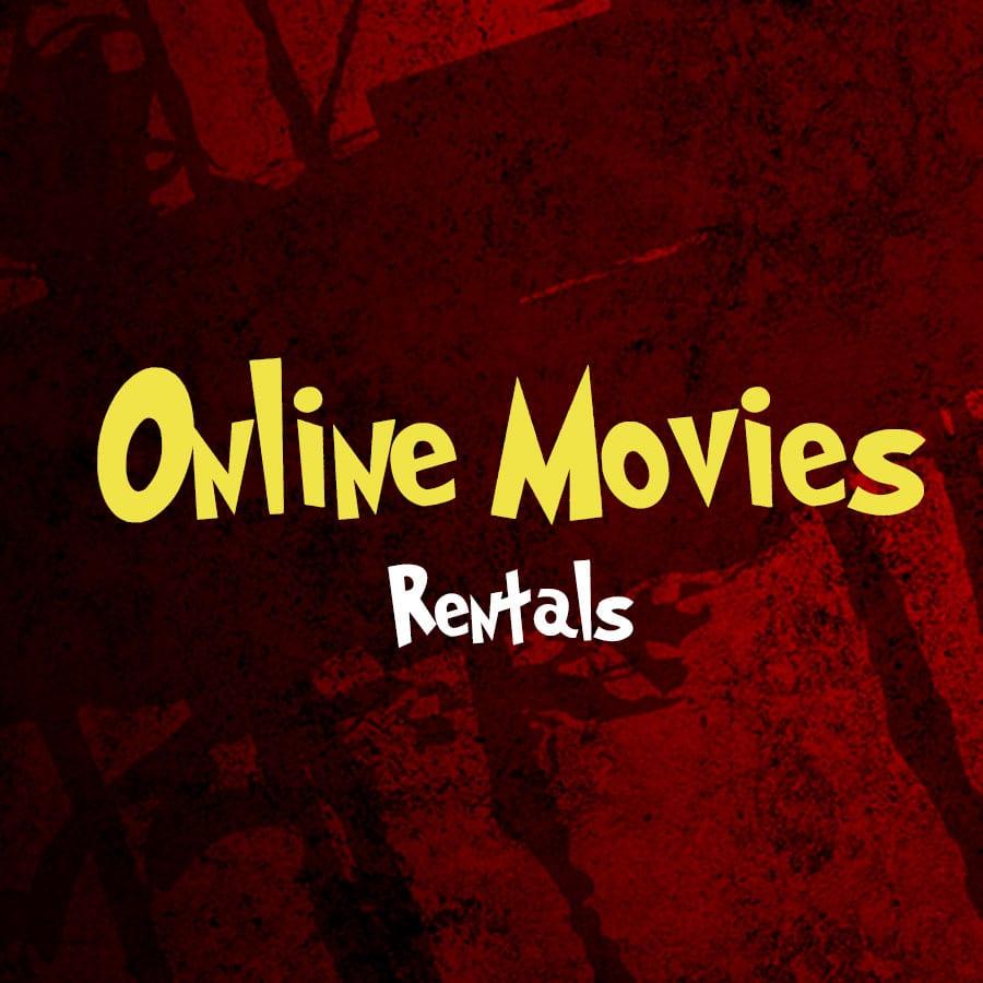 Video Rentals