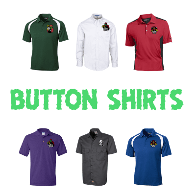 Button Shirts