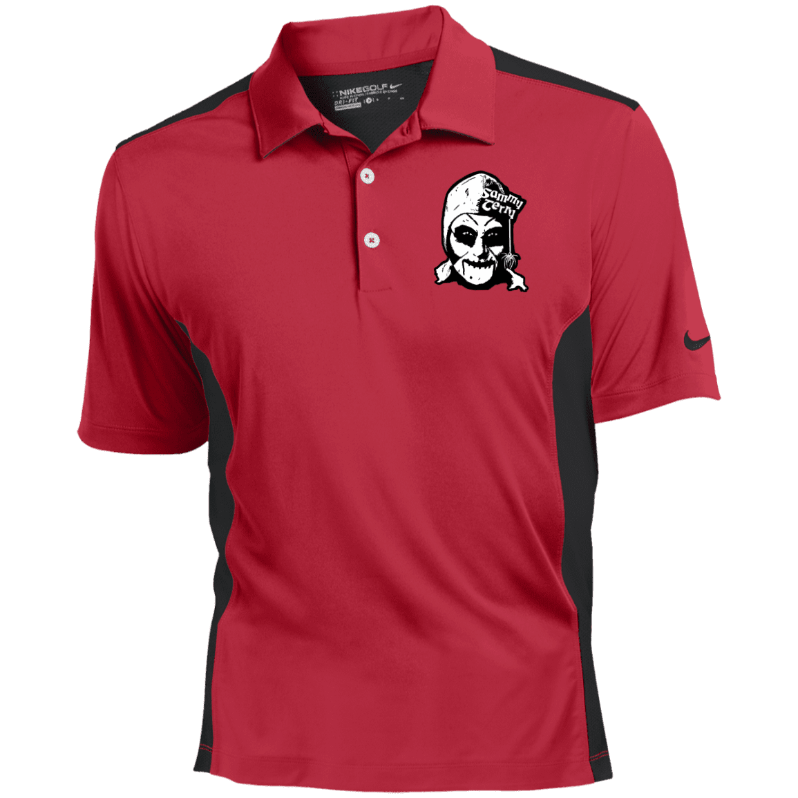 4e013c75 Nike Dri Fit Polo Shirts 4xl – EDGE Engineering and Consulting Limited